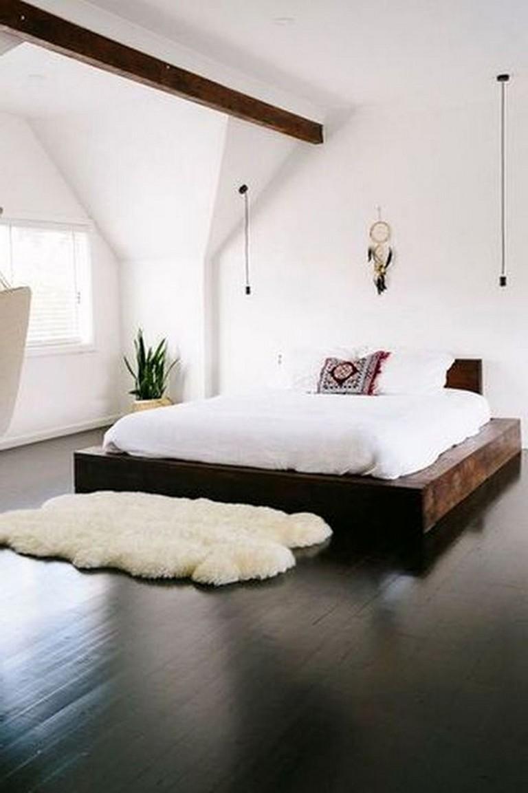 38 Master Bedroom Décor Ideas