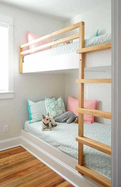 42+ Remarkable Kids Bedroom Furniture Buds Beds Ideas ...